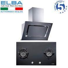 Free Ducting Elba Italy Eterno Ehe9122st Bk Designer Hood Eghe9522g