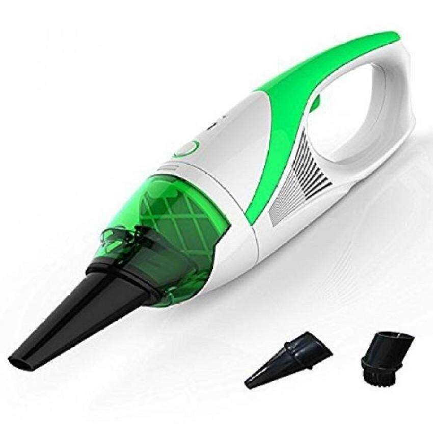 How Do I Get Hand Held Vacuum Evertop Cmv B Car Vacuum Cleaner Portable With Quick Charge Tech And Cyclonic Suction For Dirt On Car Table