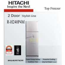 Hitachi R-H240P4M
