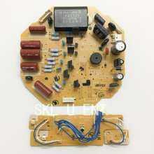 KDK / Panasonic Econavi 5 Blade Ceiling Fan Pcb Board Original