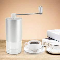 Leegoal Keramik Duri Yang Dapat Disesuaikan Pengguna Coffee Grinder ... - Severin Pembuat Kopi. Source · ebayst Manual Coffee Bean Espresso Spice Grinder ...