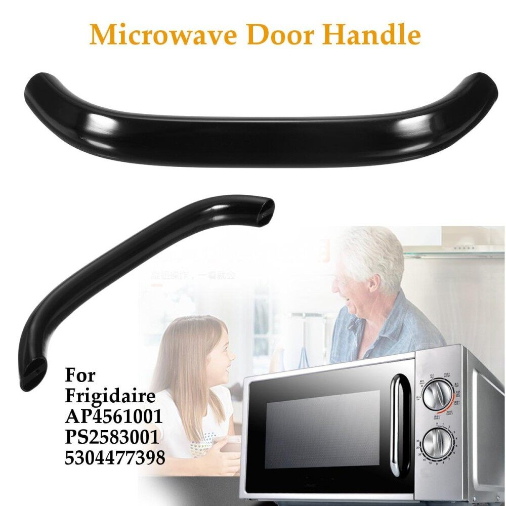 Bảng giá Microwave Door Handle Replace For Frigidaire AP4561001 PS2583001 5304477398 US - intl Điện máy Pico