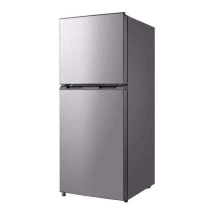 Midea 5 Star 2 Door Refrigerator MD-212