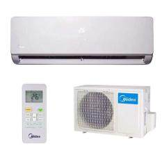 Midea Air Cond MSK4-09CRN (1.0HP)