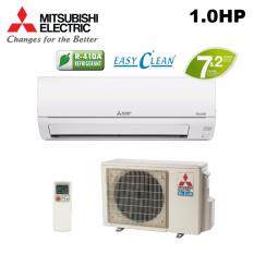online conditioning air ductless cooling conditioners mr seer split slim only mitsubishi troubleshooting mini