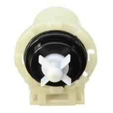 Baru Penggantian Cocok Kenmore Whirlpool Menguras Pompa 8540024 W10130913 W10117829-Internasional