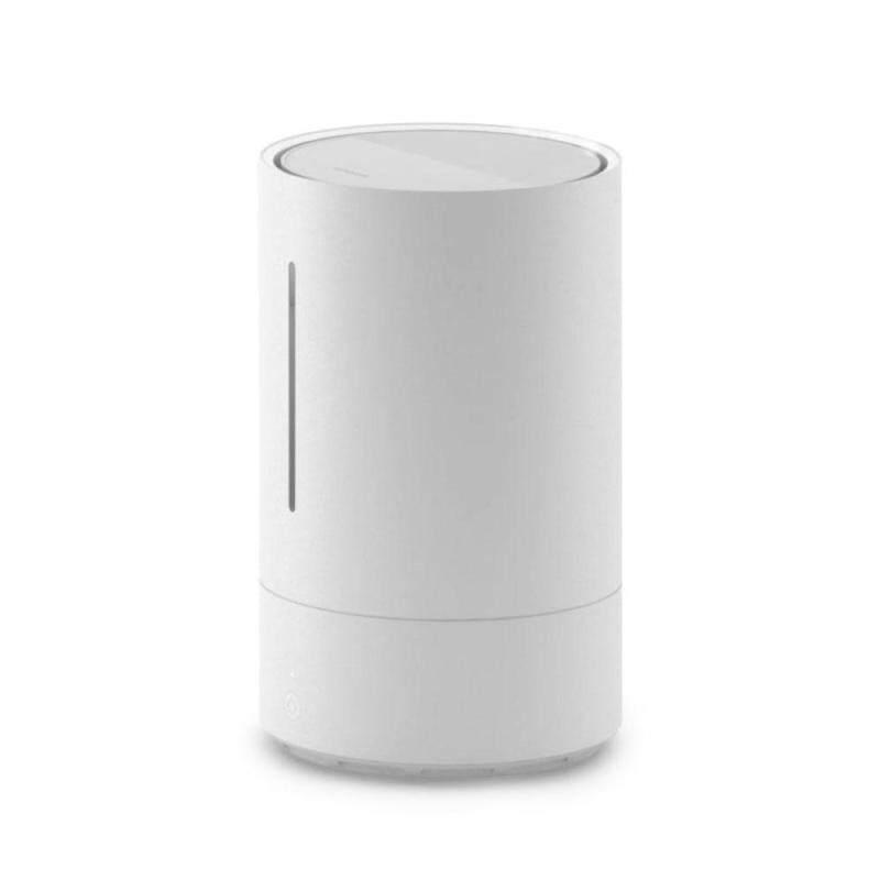 Original Xiaomi 3.5L Smart UVGI Ultrasonic Humidifier Essential Oli Aroma Diffuser With APP Control White Singapore