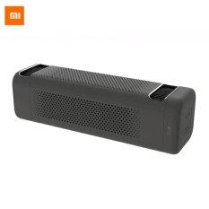 Bảng giá Original Xiaomi Car Air Purifier for Car Air Cleaning In Addition to Formaldehyde Haze Purifiers Intelligent Household