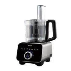 Panasonic Food Processor MK-F800 (1000W) 2.5L with 33 Functions