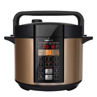 online kitchen products with best price in malaysia