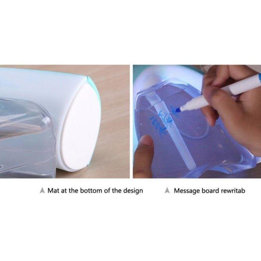 ... Bulu Hewan Peliharaan Penghilang Rumah Tangga Lint Penghilang Mini Rambut . Source · Rainbow Papan Pesan USB Pelembab Udara Warna Cahaya Malam-Intl