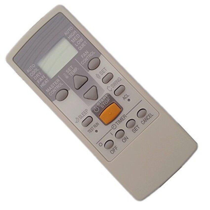 GFW Remote Control For Fujitsu Ar-Je4 Ar-Je5 Ar-Je6 Ar-Je7 Ar-Je8ar-Je11 Ar-Pv1 Air Conditioner