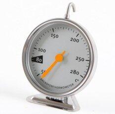 Rhs คุณภาพดีสแตนเลสกระดานลบได้มาตรวัดอุณหภูมิ By Rhs Online.