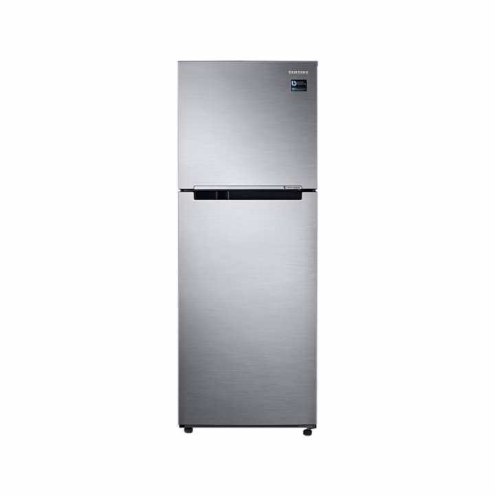 Samsung 340L Twin Cooling Plus Fridge SAM-RT29K5032S8