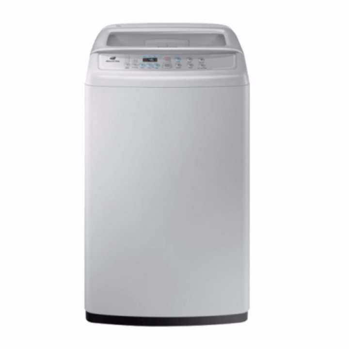 Samsung 7kg Washing Machine SAM-WA70H4000SG | Lazada