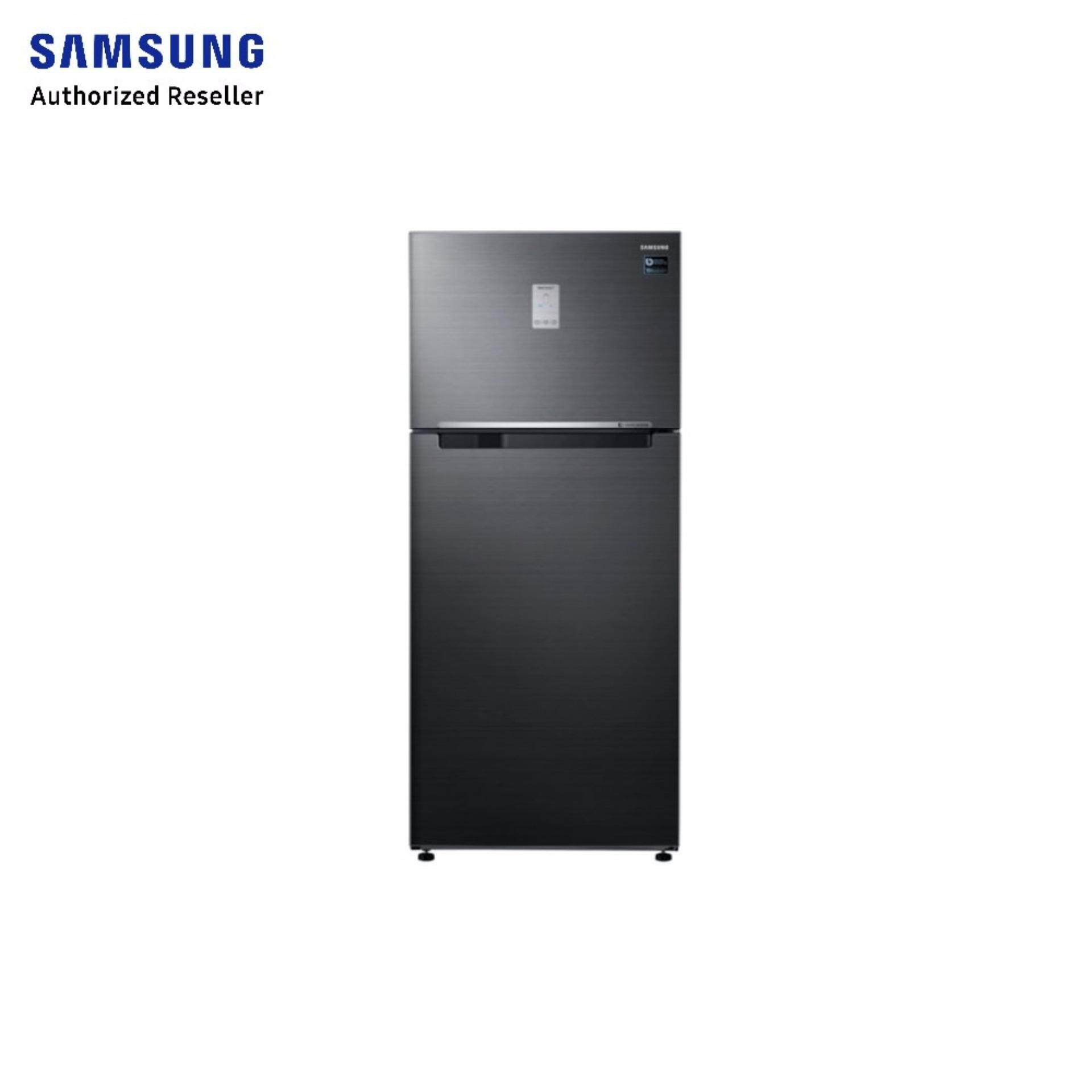 Samsung RT53K6271BS Top Mount Freezer with Twin Cooling Plus™, 620L