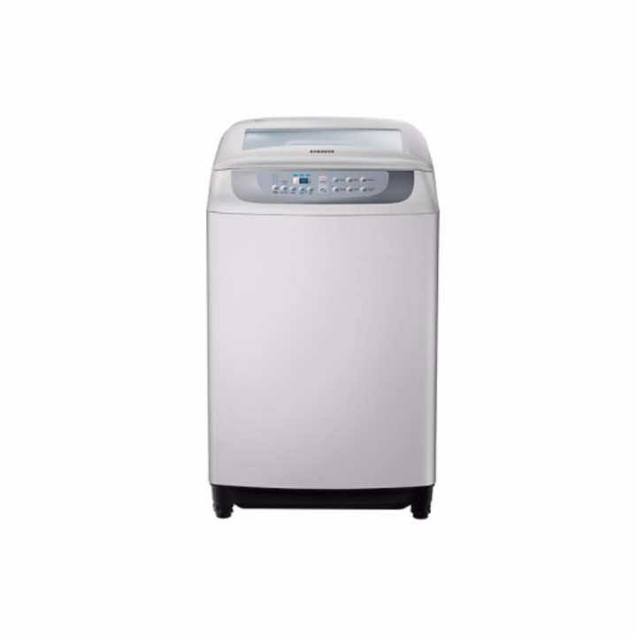Samsung Top Load Washing Machine 13KG WA13F5S3QRY