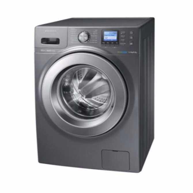 samsung 12kg front load combo washer with eco bubble 12kg washer 8kg dryer sam wd12f9c9u4x. Black Bedroom Furniture Sets. Home Design Ideas