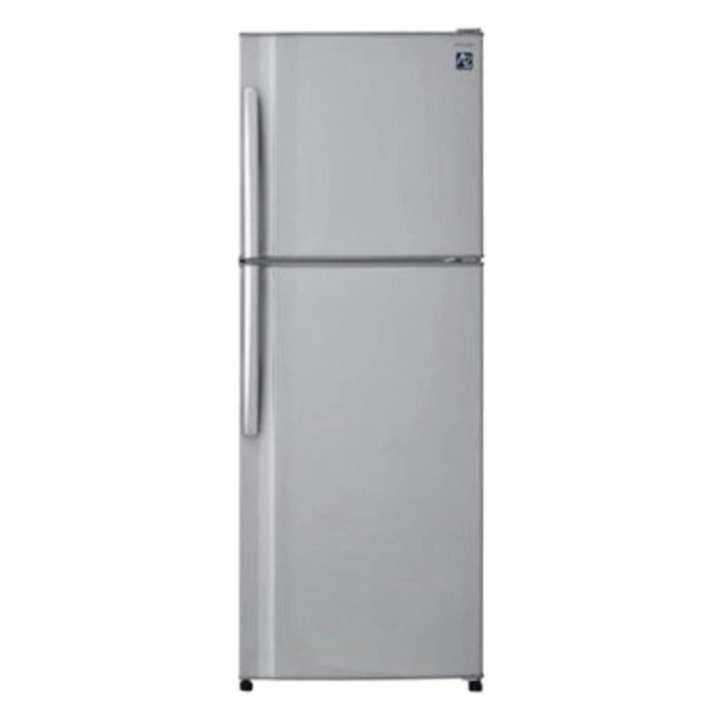 Sharp Fridge Refrigerator 240L SJ273TSL