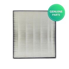 Sharp Replacement Air Purifier Hepa Filter For Model Fp-F30l Shp-Fzf30hfe By Senheng.