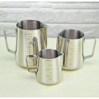 Coffee Machines Amp Accessories Buy Coffee Machines
