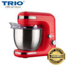 TRIO NEW LARGE POWER STAND MIXER TPM-602 (5.0L)