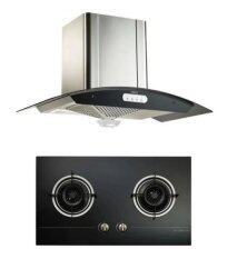 Range Hoods At Best Price In Malaysia Www Lazada My