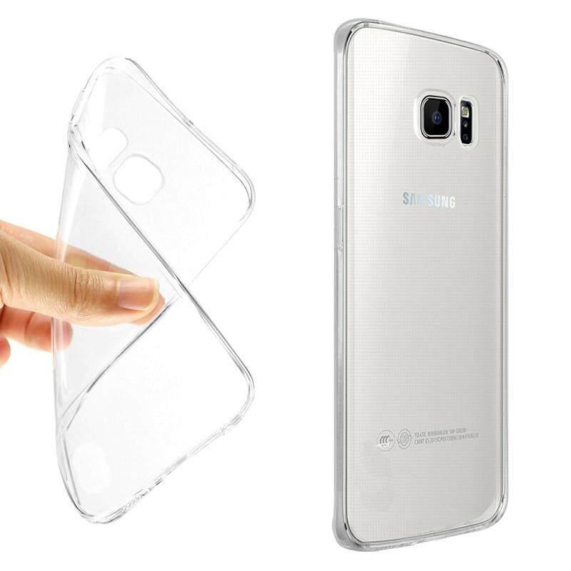 9eedbb86f63 Phone Case For Coque Samsung Galaxy S6 S7 Edge S8 S9 Plus J3 J5 J7 A3 A5 A7  2016 2017 A8 Plus 2018 Harry Potter Cover   Lazada