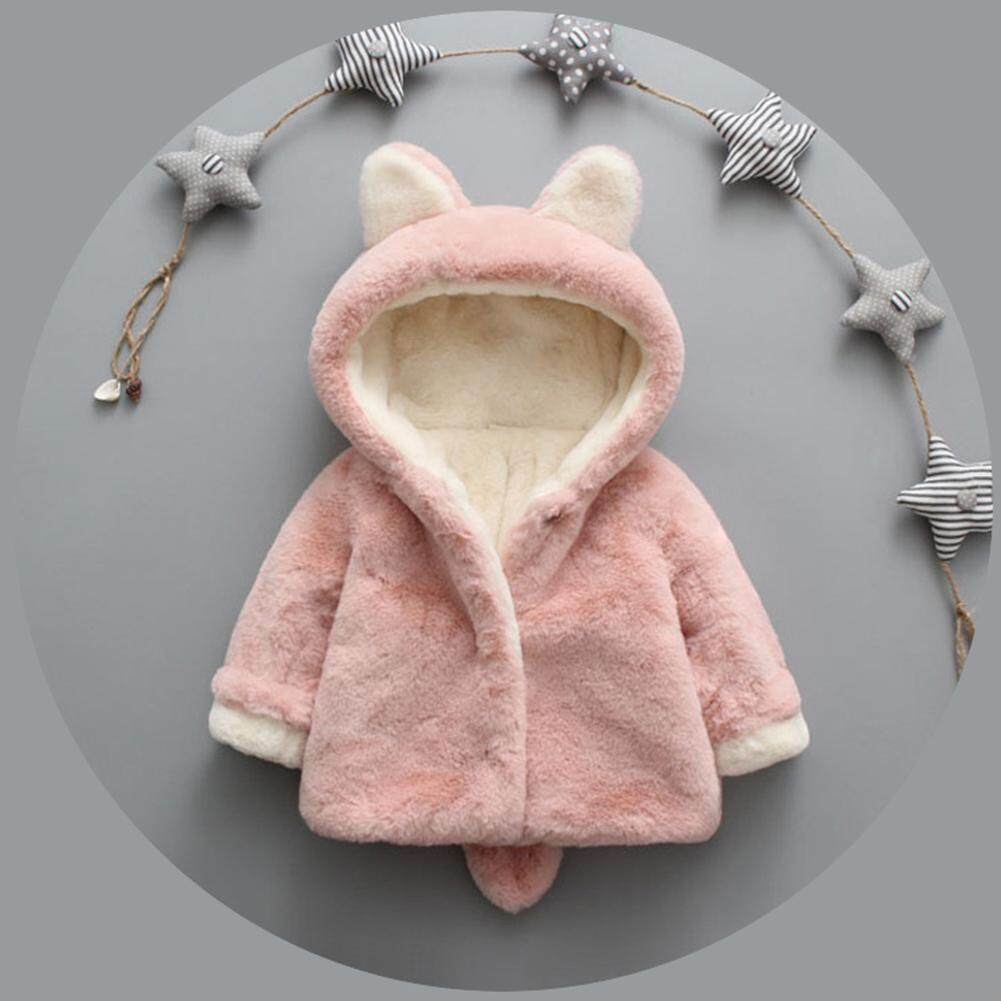 511f6655e Baby Sweaters for sale - Baby Fleeces online brands