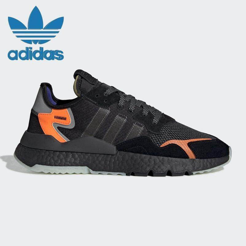 buy popular 14b23 24429 Adidas Men s shoes clover classic trend women s shoes casual sports outdoor  running shoes CG7088