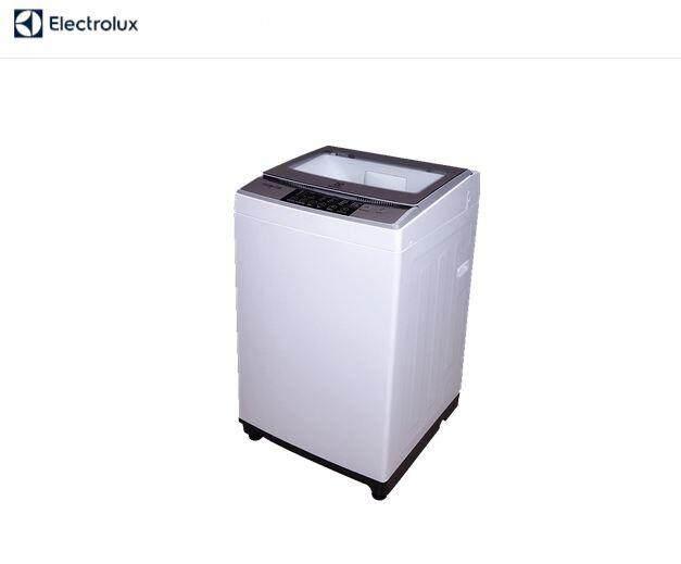 Electrolux 10kg Cyclonic Care Washing Machine EWT105WN