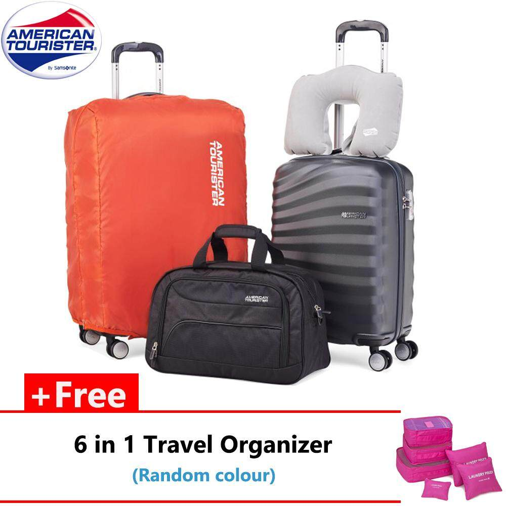 e89e68d01b1 American Tourister - Buy American Tourister at Best Price in ...