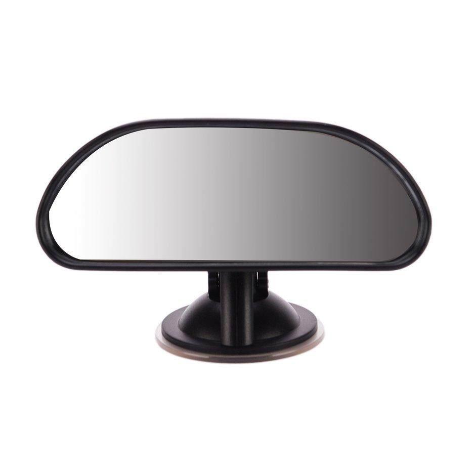 Nóng Người Bán Hút gương chiếu hậu hút loại bé gương chiếu hậu xoay 360 độ