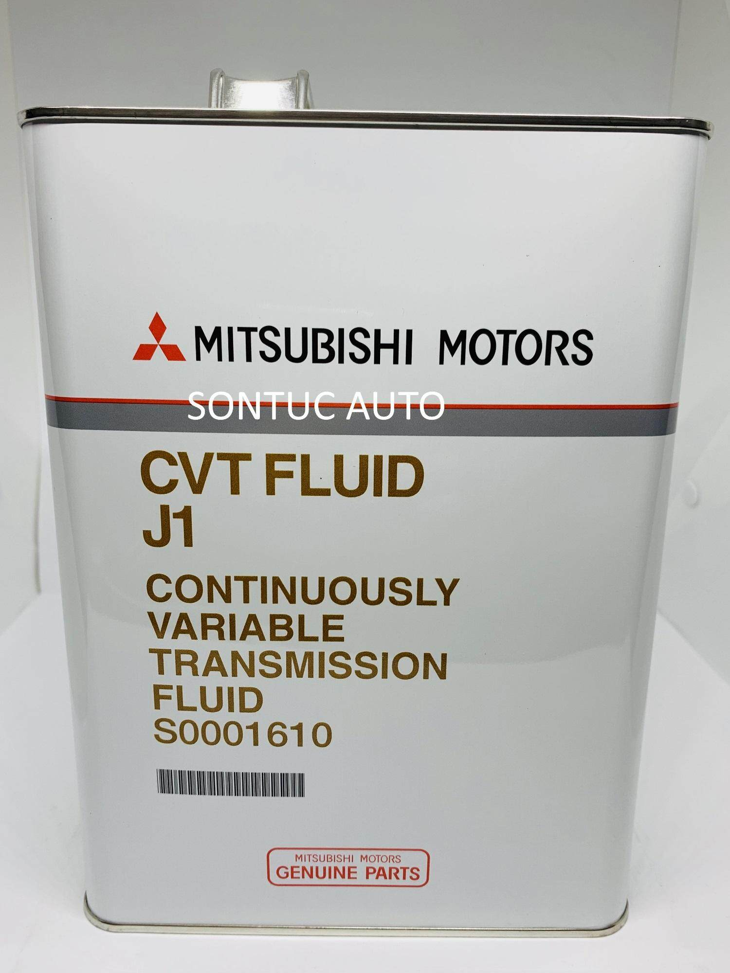 Transmission Fluids - Buy Transmission Fluids at Best Price in