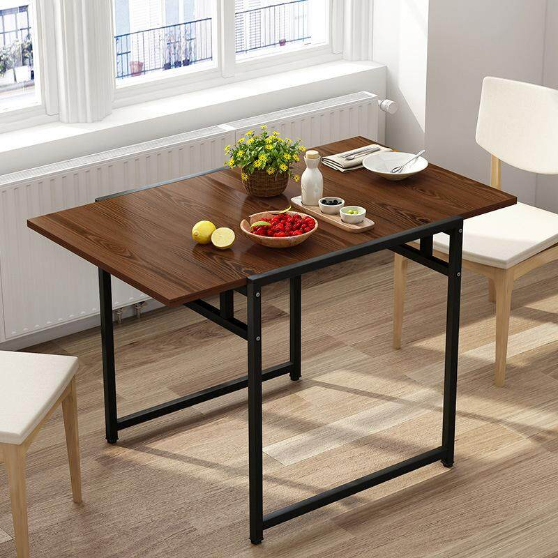 Table Folding Table Dining Table By Olive Al Home