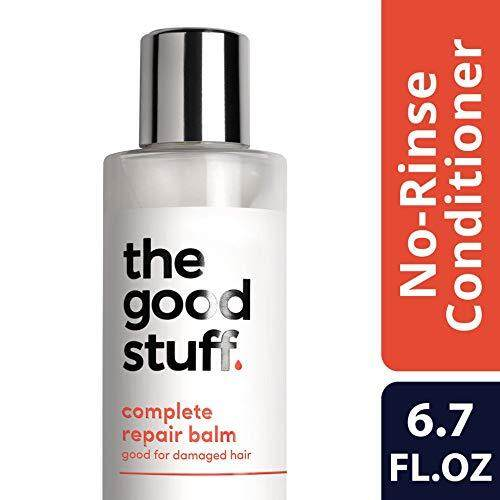 The Good Stuff Complete Repair Balm Conditioner, 6.7 Ounce