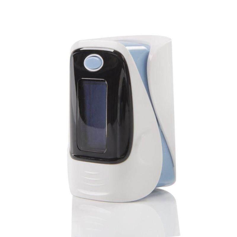 UINN Đầu Ngón Tay Huyết Pulse Oximeter Đồng Hồ OXY SPO2 OLED Độ Bão Hòa Màn Hình bán chạy