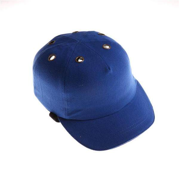 chaotuo Work Safety Bump Cap Helmet Baseball Hat Style Protective Head Safety Hard Hat
