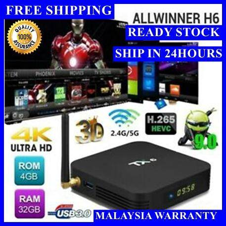 TX - Buy TX at Best Price in Malaysia | www lazada com my
