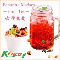 Kenco Fruit Tea 150g 女神最爱水果茶