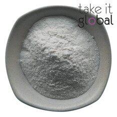 100g Sodium Alginate By Take It Global.