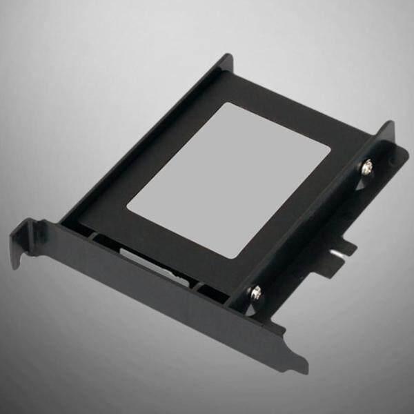 Bảng giá Dễ Dàng Cài Đặt Eco Friendly Bảng Điều Khiển Phía Sau Tương Thích ABS Tiết Kiệm Không Gian Ổ Cứng SSD Di Động Hỗ Trợ Khung Gắn Nhẹ Phong Vũ
