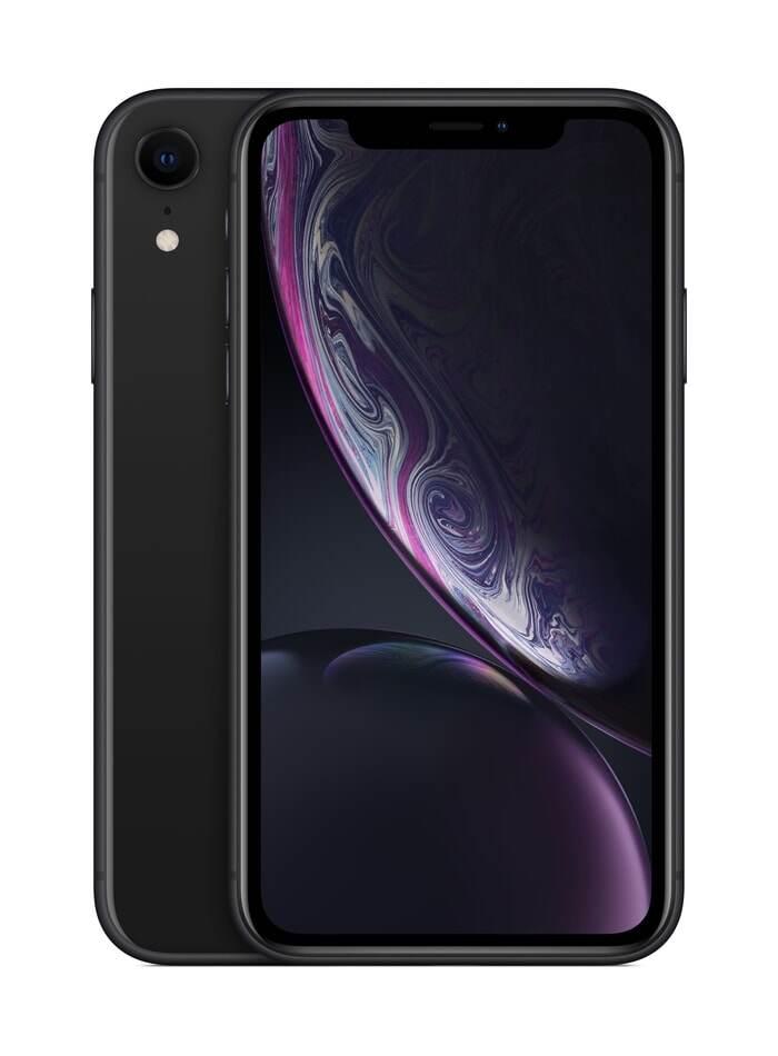 Spesifikasi dan harga Apple Iphone Xr di Malaysia ...