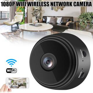 Bán Chạy camera Giám Sát Từ Xa Liên Kết Nóng 1080P HD Camera Mạng Không Dây WIFI Bền Chất Lượng Cao thumbnail