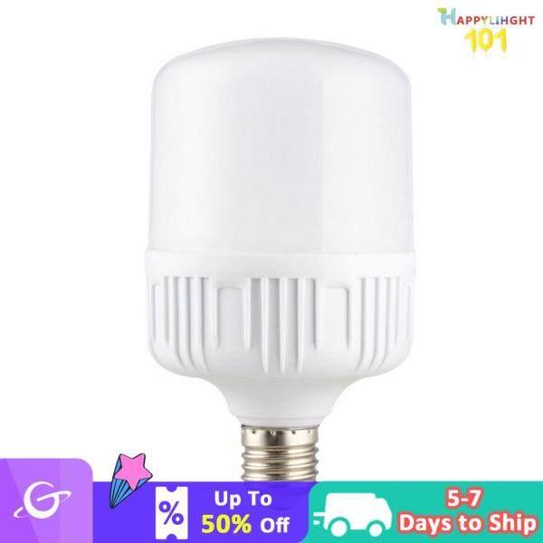 Đèn LED 5W 10W 15W 20W 30W 40W 50W, Đèn Chiếu Thay Thế Bóng Đèn E27