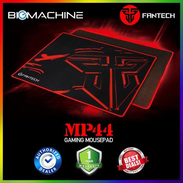 Fantech Mousepad 440*350*4MM - MP44 (MP07BK) Malaysia