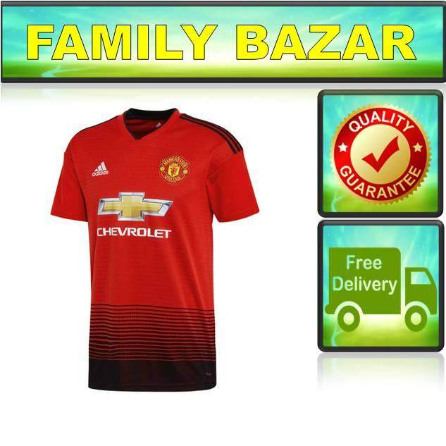Men s Football Jersey - Buy Men s Football Jersey at Best Price in ... e47fe8b16