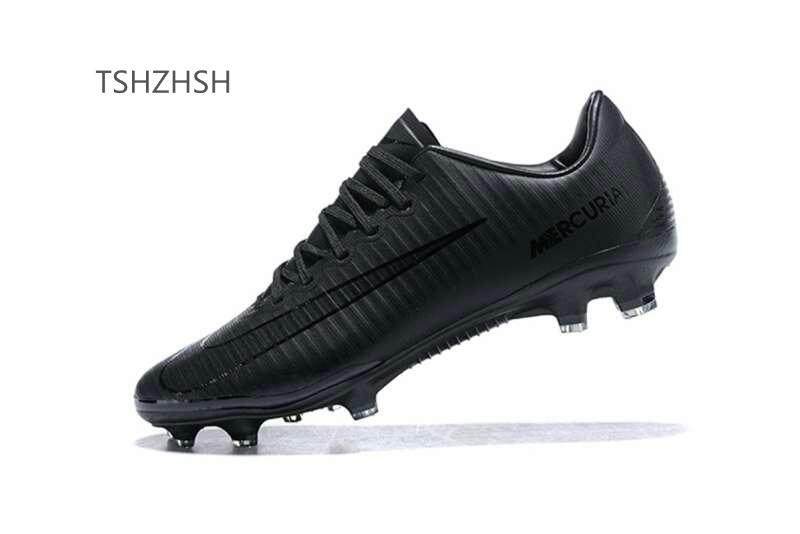 997c1a16ab7 New Arrival Football Boots Men Superfly Soccer Shoes XI FG Outdoor Training  Boots