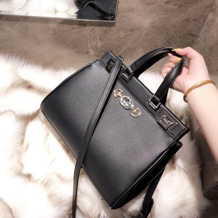 Deoproce,Gucci Beg Tote price in Malaysia , Best Deoproce