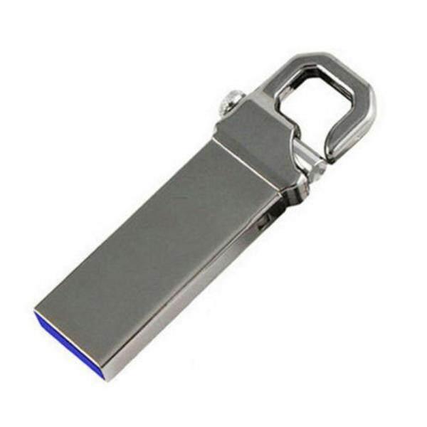 Bảng giá Ổ Đĩa Flash USB 1T 2T Di Động, Lưu Trữ Thẻ Nhớ, USB 3.0, Cho PC, Máy Tính Xách Tay - INTL Phong Vũ